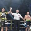 Валерий Брудов проиграл нокаутом Адаму Бальски