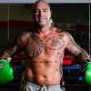 WBA назначила чемпионский бой Лукас Браун – Фрес Окендо