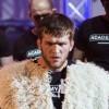 Никита Крылов встал на защиту Емельяненко, вызвав на бой Абдул-Керим Эдилова
