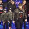 Федор Емельяненко: То, что происходило в Грозном – недопустимо!