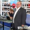 Ушел из жизни заслуженный тренер России в боксе, Юрий Леонидович Черепанов
