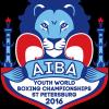 20-й Молодежный Чемпионат мира по боксу пройдет в Санкт-Петербурге
