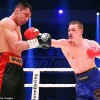 Федор Чудинов стал претендентом на вакантный титул WBA Super