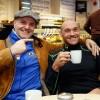 Питер Фьюри: Тайсон Фьюри возобновит свою карьеру в марте – апреле