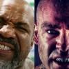 Шеннон Бриггс и Лукас Браун могут разыграть титул чемпиона Мира по версии WBA