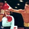 10-кратный чемпион мира WBC, Юрий Арбачаков, празднует юбилей – 50 лет!