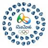 AIBA временно отстранила от работы всех олимпийских судей