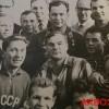 В Москве состоялся турнир по боксу памяти Бориса Никанорова