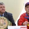 Геннадий Савин оценил шансы в боях Лебедев – Гассиев и Чахкиев – Власов
