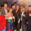 Вячеслав Мирзаев завоевал титул чемпиона WBC International Silver