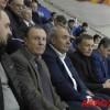 Всероссийский турнир по боксу проходит в подмосковной Ивантеевке