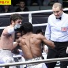Александр Калинкин: Мурат Гассиев был намного активнее весь бой