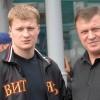 Владимиру Ивановичу Поветкину сегодня исполнилось бы 65 лет