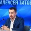 Алексей Титов стал третьим кандидатом на пост президента Федерации бокса России