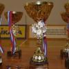 В Анапе прошли Всероссийские соревнования по боксу среди юношей 14-15 лет