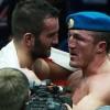 Денис Лебедев и Мурат Гассиев: слова после боя
