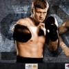 Состав участников боксерского шоу Поветкин – Стиверн в Екатеринбурге