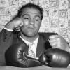 20 советов боксерам, завершившим свою карьеру