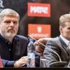 Андрей Рябинский: Вся команда Александра Поветкина будет проходить исследование на детекторе лжи