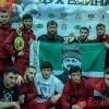 Умар Саламов будет отстаивать титул чемпиона Мира IBO в бою с танзанийцем