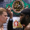 WBC отозвал титул временного чемпиона Мира с боя Поветкин – Стиверн