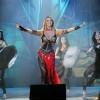 Певица Варвара выступит на IV Национальной премии «ЗВЕЗДА БОКСА»