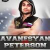 Давид Аванесян сразится с экс-чемпионом Мира Ламонтом Петерсоном