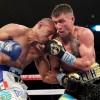 Почему Орландо Салидо отказался от реванша с Василием Ломаченко?