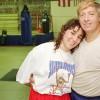 Кристи Мартин – первопроходец женского бокса