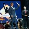 Александр Поветкин откроет Всероссийский турнир по боксу в Чехове