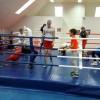 Центр спортивных единоборств открылся в Пушкине