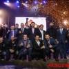 В Москве с успехом прошла IV Национальная премия «Звезда бокса»