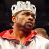Харизма и хвастовство: Боксеры, которые притягивают к себе