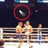 Как ведро со льдом нокаутировало победителя боя Стивен Батлер – Брэндон Кук