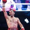 Артур Бетербиев может стать претенденом на чемпионский титул IBF без боя