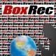 Boxrec – это мечта, ставшая реальностью