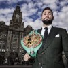 Тони Белью освободил титул чемпиона Мира WBC в тяжелом весе