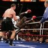 48 летний экс-чемпион мира Олег Маскаев собирается вернуться на ринг