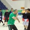 Александр Лебзяк возглавил сборную Туркмении по боксу