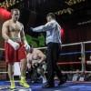 Андрей Афонин: Поветкин поддерживает меня во многом