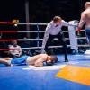 Промоутерская компания Victory Team «подписала» двух молодых боксеров