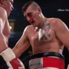 Британский боксер Диллиан Уайт встретится с Мариушем Вахом