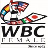 WBC выступил против реформ в женском боксе