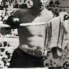 Николай Штейн – советский боксер с дворянскими корнями