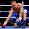 Джордж Гровз уйдет из бокса, если проиграет Федору Чудинову