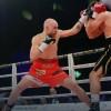 Кшиштоф Влодарчик стал обязательным претендентом для Мурата Гассиева