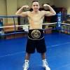 Вячеслав Мирзаев отстоял пояс WBC International Silver в легчайшем весе