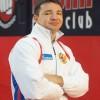 Эдуард Кравцов стал главным тренером сборной России по боксу