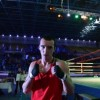 Муслим Гаджимагомедов прошел в финал чемпионата Европы по боксу 2017