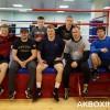 Поветкин и Руденко будут драться за титул WBO International